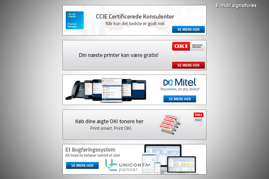 Portfolio-items_e-mail-marketing