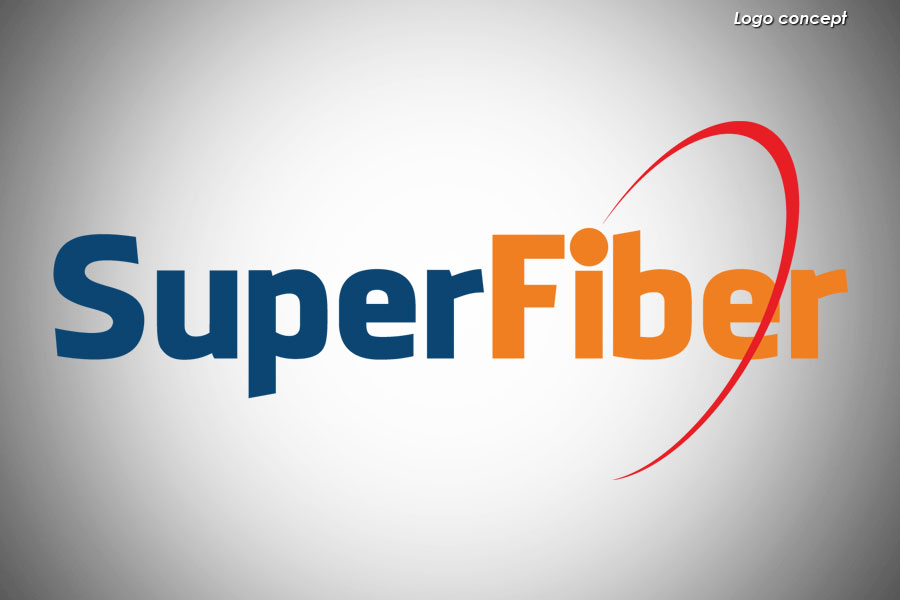 Portfolio-items_superfiber-logo