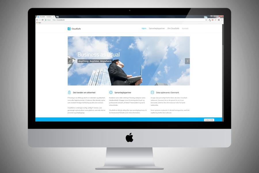 Portfolio-items_www-cloudsafe