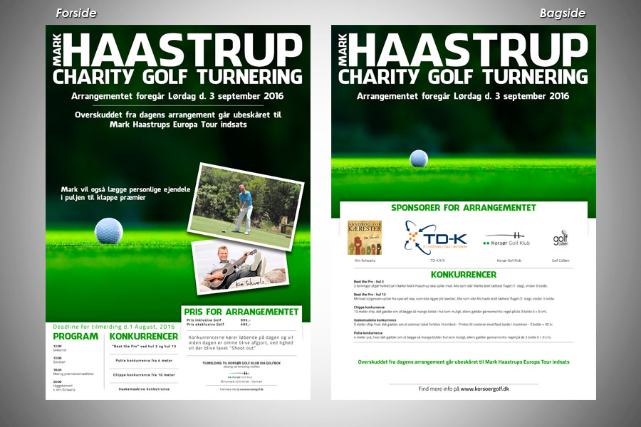 Portfolio-items_charity-golf