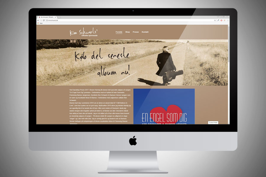 Portfolio-items_www-kimschwartz-forside1
