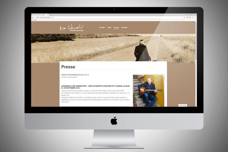 Portfolio-items_www-kimschwartz-presse