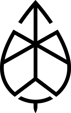 ptm_logo_2018-250