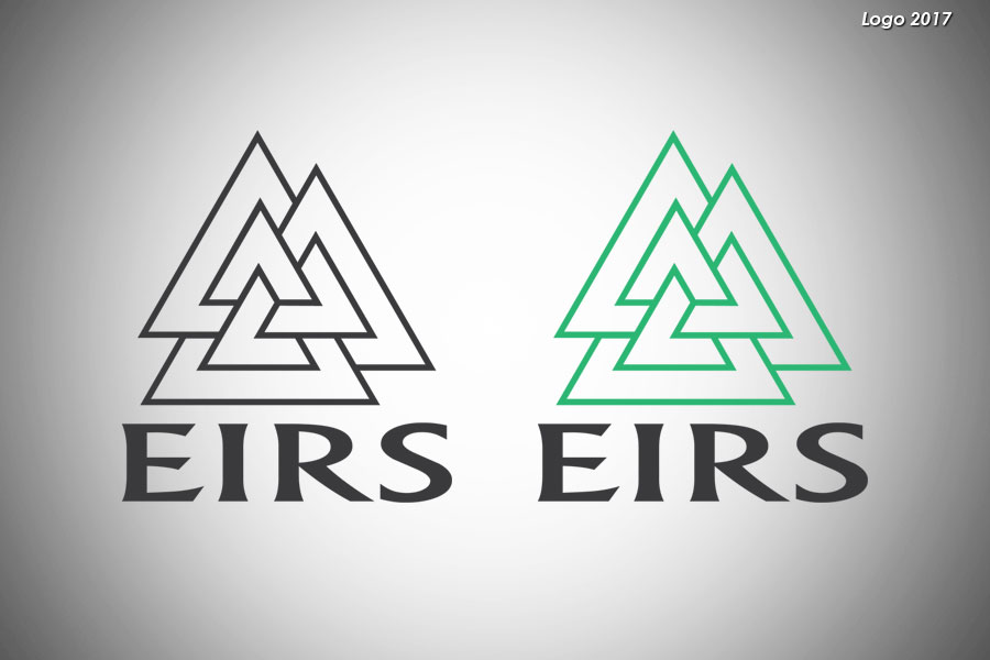 Portfolio-items_eirs-logo2017-samlet