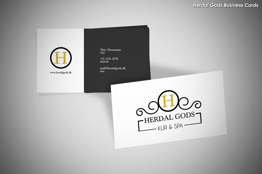 Portfolio-items_spec-herdal-business-cards