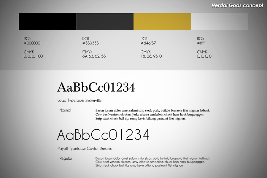 Portfolio-items_spec-herdal-color-typo