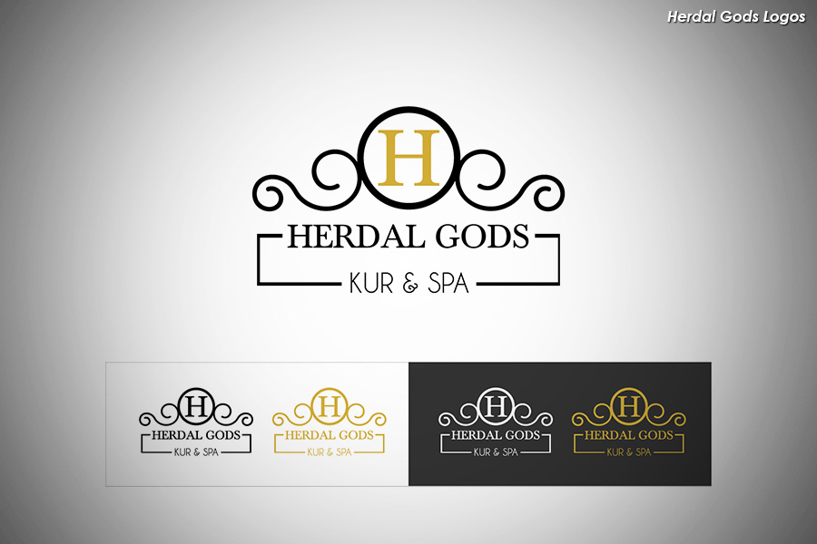 Portfolio-items_spec-herdal-logos