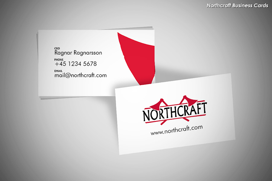 Portfolio-items_spec-northcraft-business-cards
