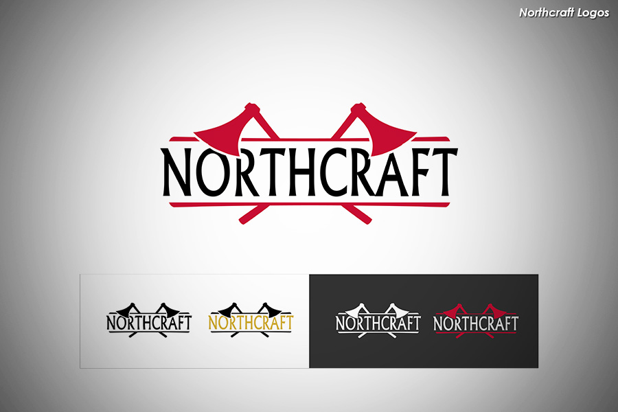 Portfolio-items_spec-northcraft-logos